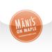 Mani's Bakery Cafe: on Maple