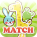 WCC Animal Match Full Version - Memory Cards for Kids - Learn Animal N