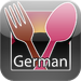 German Food Street by Feel Social