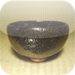The Simplest way of Japanese Tea Ceremony