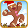 Gingerbread Man's Cookie Run PRO