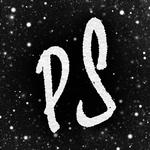 PostSecret Universe app for iphone