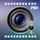 iPicVoicer(ムービーメーカー、ビデオ編集&スライドショー)PRO